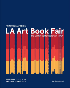 la_art_book_fair_2016