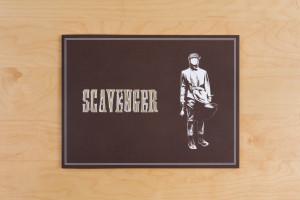 scavenger_1